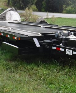 Myers Trailers