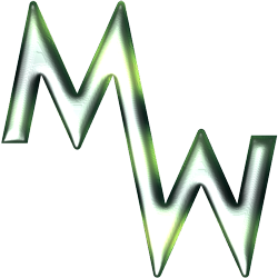 Myers Trailers logo
